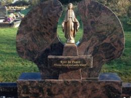 Headstone16
