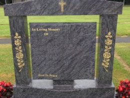 Headstone19