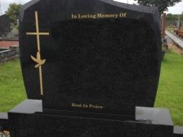 Headstone24