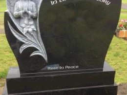 Headstone25