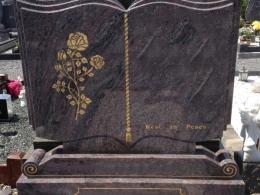 Headstone29