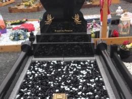 Headstone31