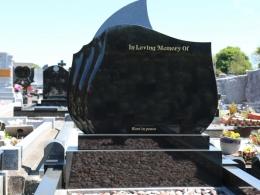 Headstone5