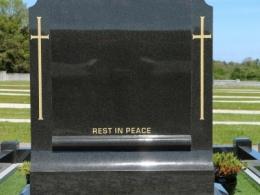 Headstone8