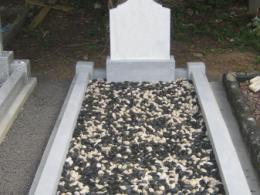 Gravecare Ireland 093
